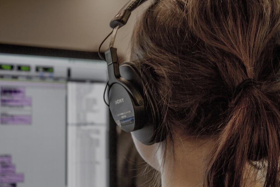 Почему не каждая девушка сможет жить с фрилансером-программистом