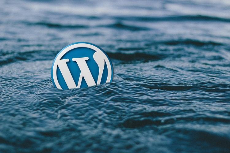 Полный список основных и рекомендуемых бесплатных плагинов WordPress