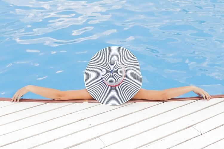 Устройте себе отпуск без стресса, пока ваш бизнес будет работать