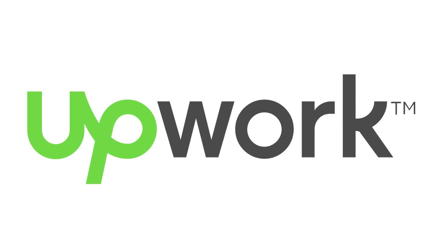 Как начать работу на Upwork