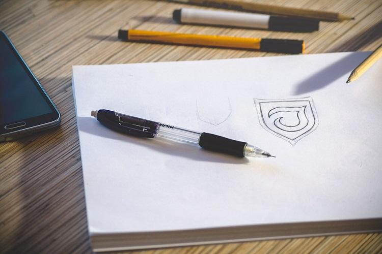 5 быстрых советов, как исправить плохой логотип