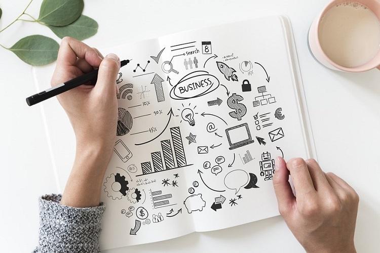 6 надежных способов улучшить свои навыки графического дизайна