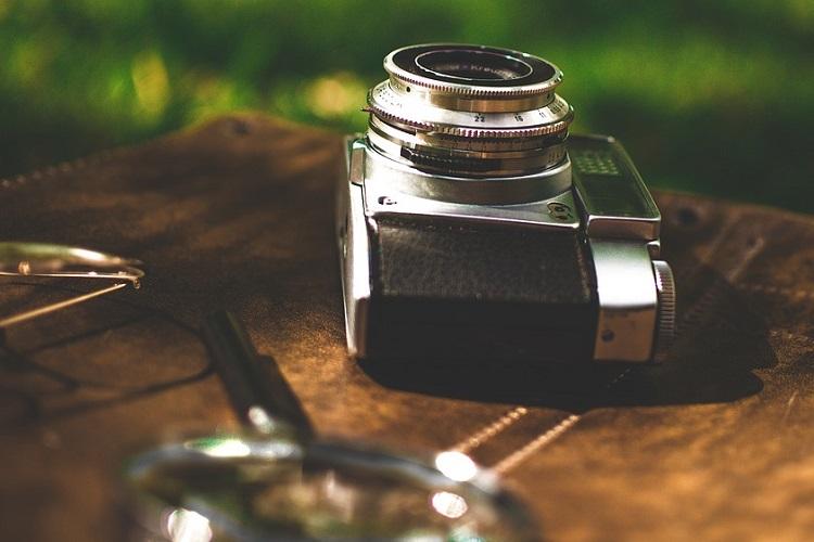 19 сайтов, на которых можно повеселиться с фотографиями