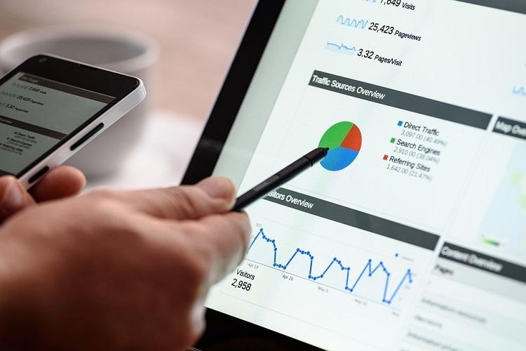 17 лучших инструментов в Google Analytics