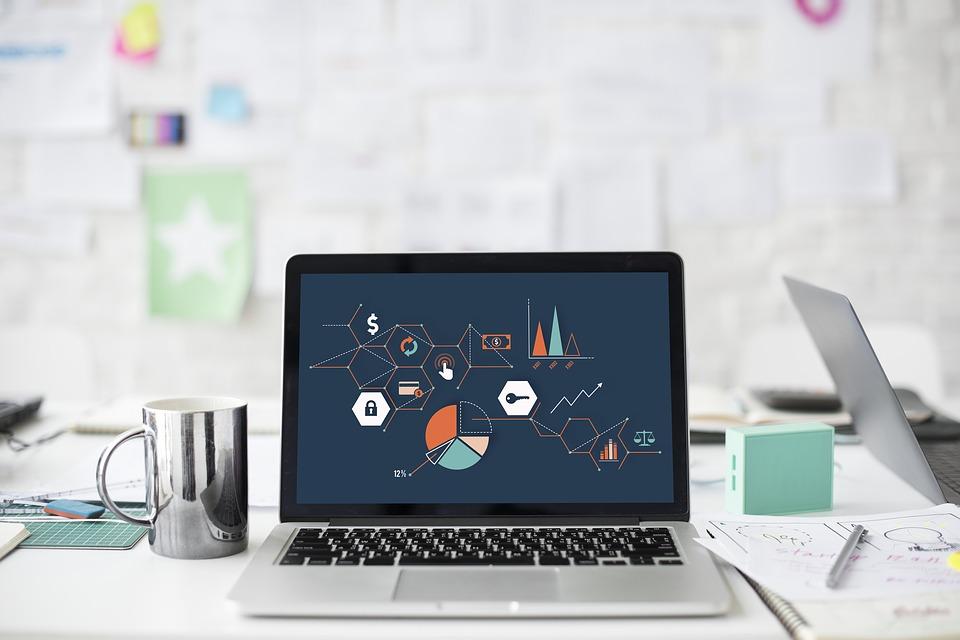 Биржа фриланса или сайты по поиску работы: где искать проекты фрилансеру?