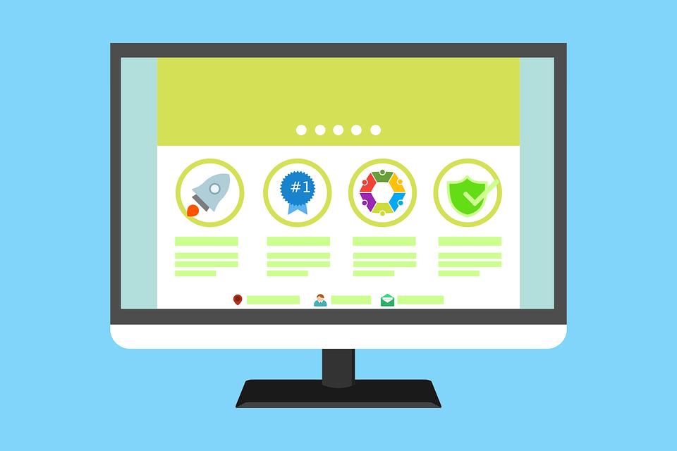 SEO для стартапов: полное руководство по оптимизации сайта. Часть 2