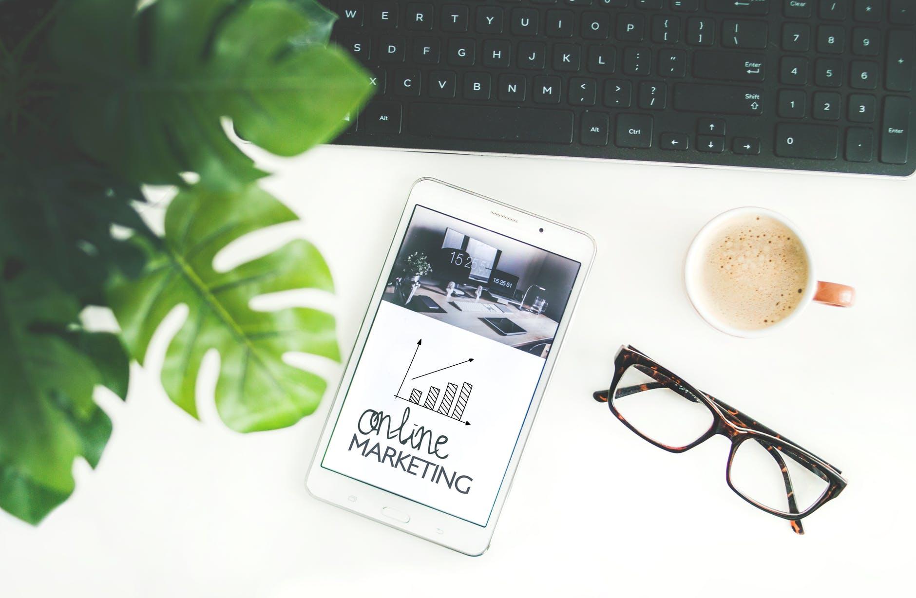 Худшие практики в e-mail маркетинге, SMM и контент-маркетинге