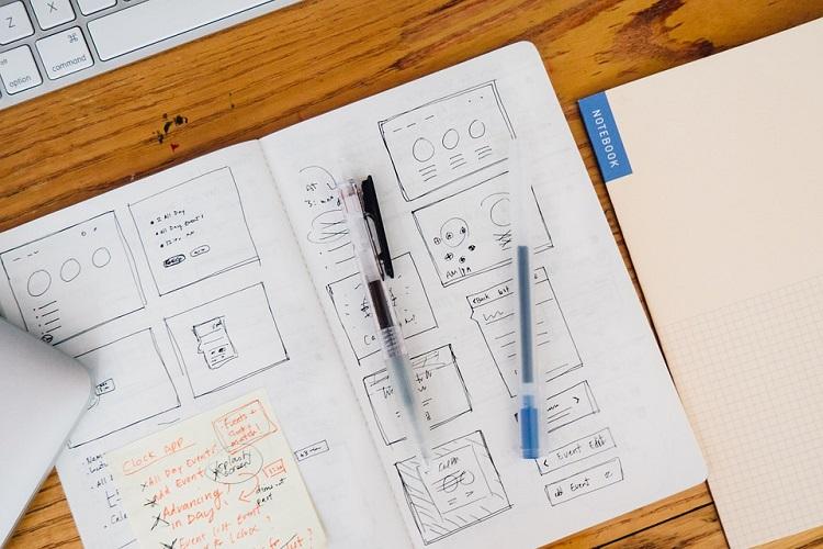 7 смертельных грехов веб-дизайна