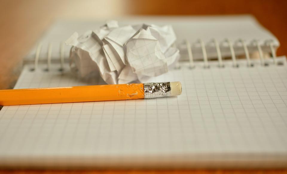 105 идей, которые стоит внести в свой контент-план