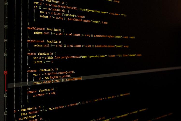 30 полезных фрагментов кода регулярных выражений для веб-разработчиков