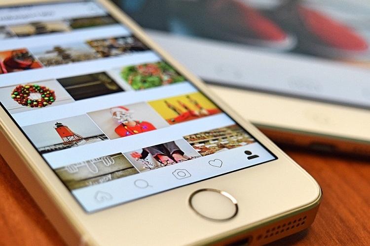 9 советов для быстрого развития вашего канала в Instagram