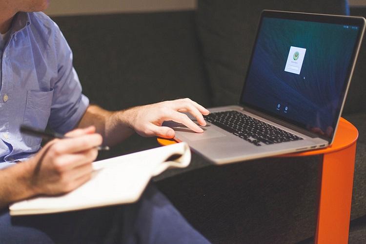5 типов профессионального письма, с которых вы можете начать карьеру