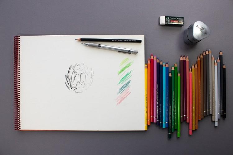 8 возможных карьерных путей для графических дизайнеров