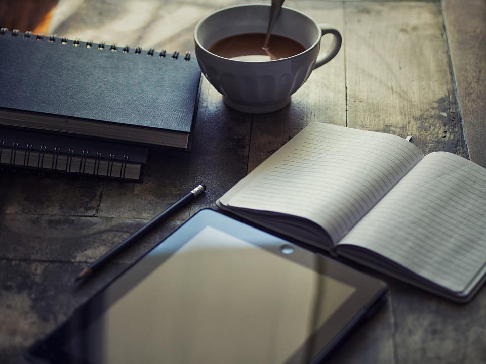 17 советов по улучшению контента
