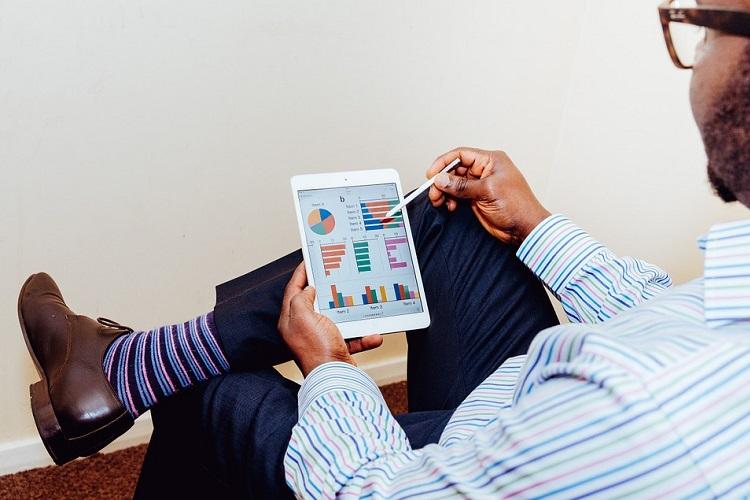 15 важных исправлений веб-сайта перед запуском мобильного приложения