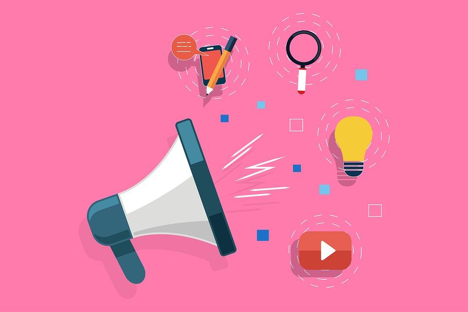 9 советов по улучшению ваших ремаркетинговых кампаний