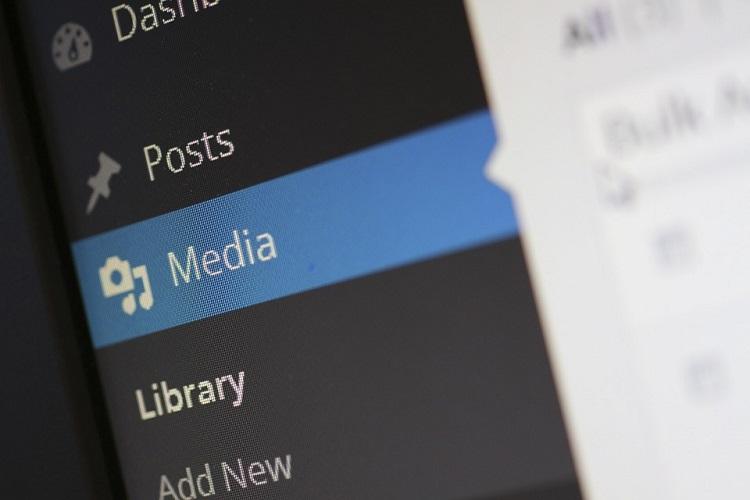 Руководство для начинающих: как исправить проблемы с загрузкой изображений в WordPress