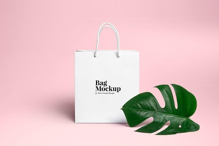 15 лучших бесплатных макетов Photoshop для дизайнеров логотипов