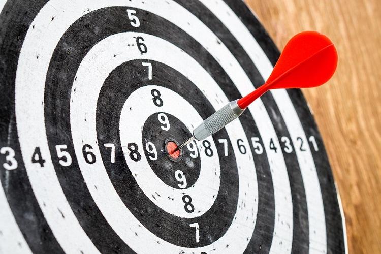 Советы по созданию профиля идеального клиента и его применению