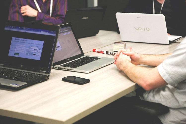 7 простых правил, чтобы лучше объяснить веб-дизайн своим клиентам