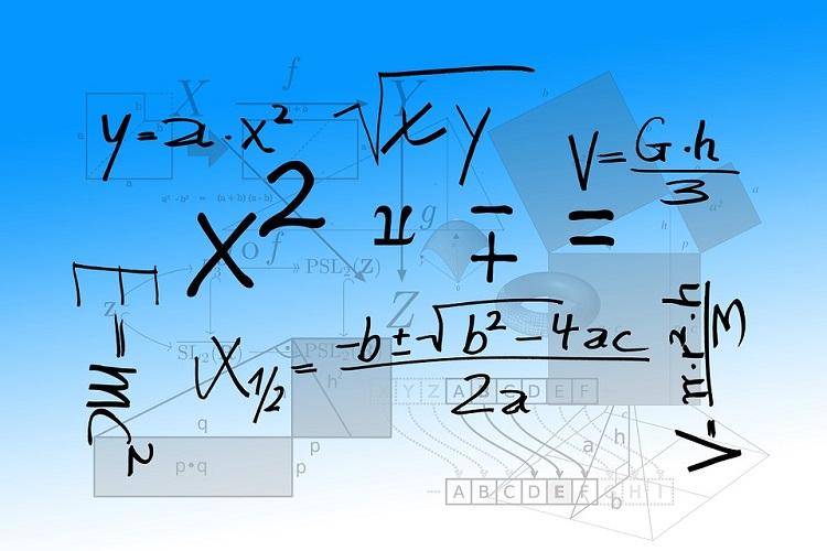 9 безошибочных формул копирайтинга для роста вашей аудитории