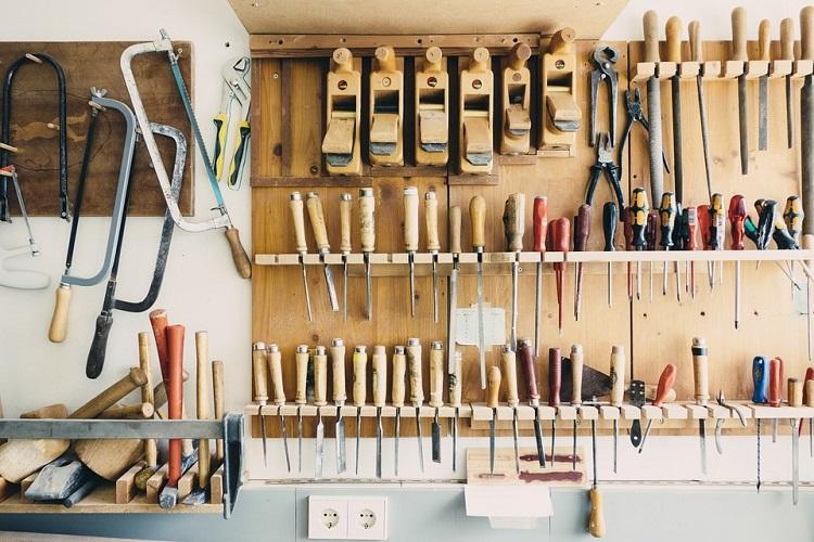 90 необходимых инструментов для веб-дизайнеров и разработчиков WordPress