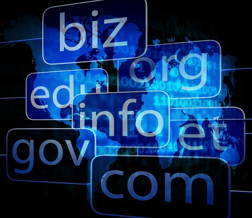 5 советов по заработку на перепродаже доменных имен