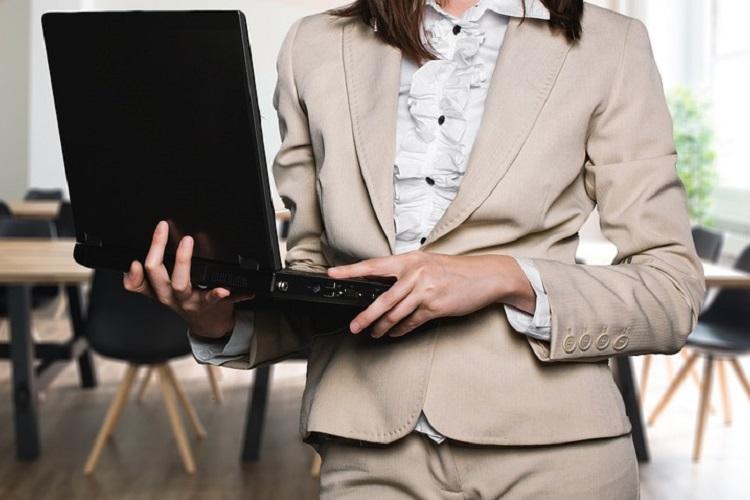 Как начать карьеру и бизнес в сфере веб-дизайна: Часть 2