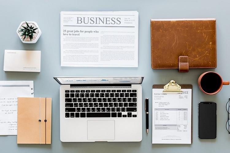 Как начать карьеру и бизнес в сфере веб-дизайна: Часть 3