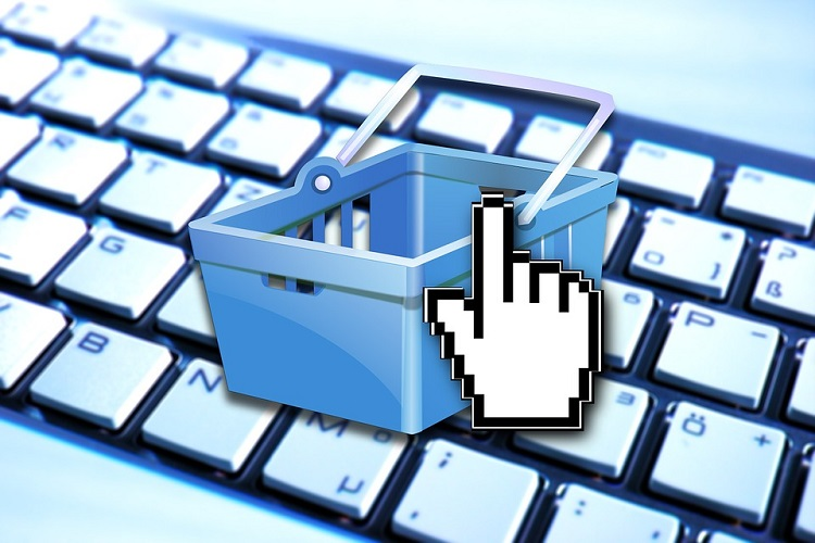 Как продавать цифровые загрузки с вашего собственного сайта?
