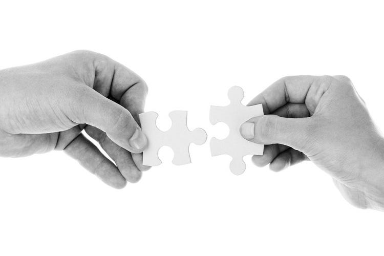Как фрилансерам лучше работать с клиентами