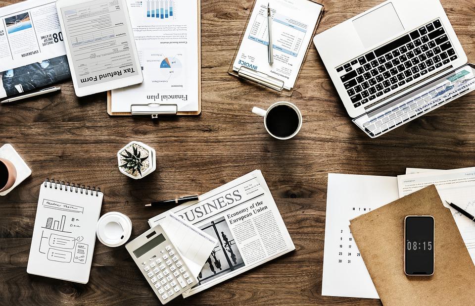 Идеи контента для B2B компаний