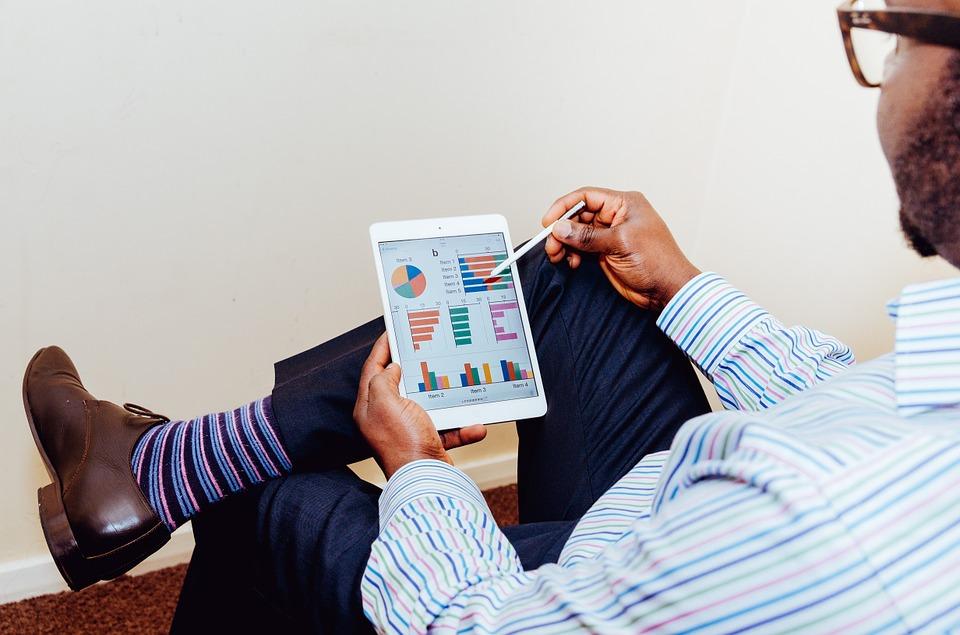 5 контрпродуктивных привычек, которые убивают вашу производительность