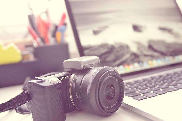 JPG vs. JPEG: понимание наиболее распространенного формата файла изображения. Часть 1