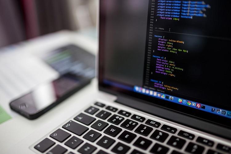 15 лучших API для веб-дизайнеров и разработчиков