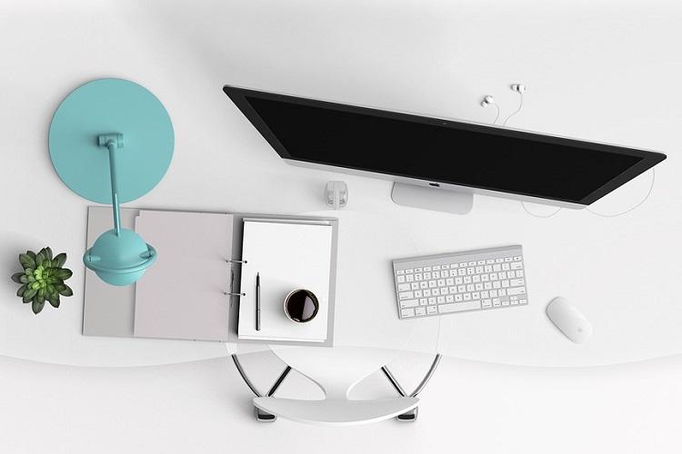 19 примеров современного дизайна сайтов, на которых можно учиться