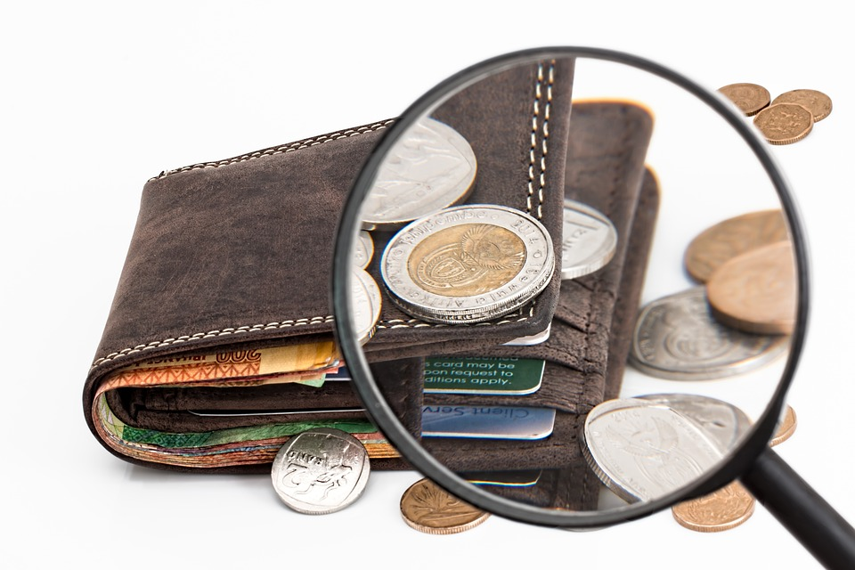 10 финансовых правил на все случаи жизни