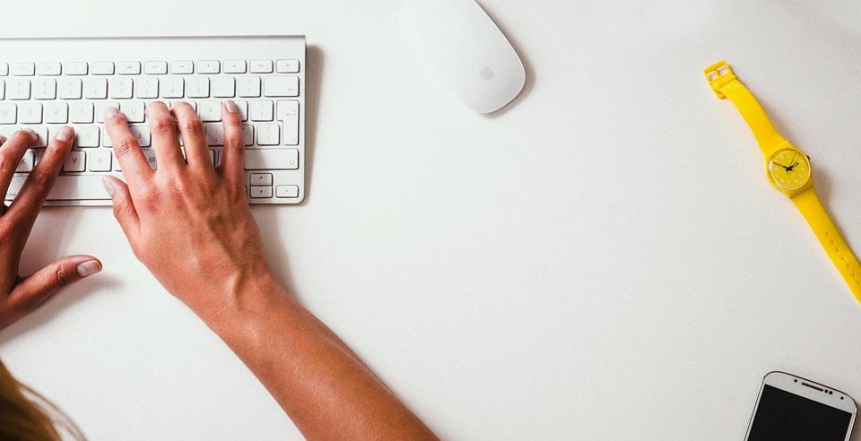 Веб-райтинг в 2020 году и далее: как НУЖНО и НЕ нужно делать