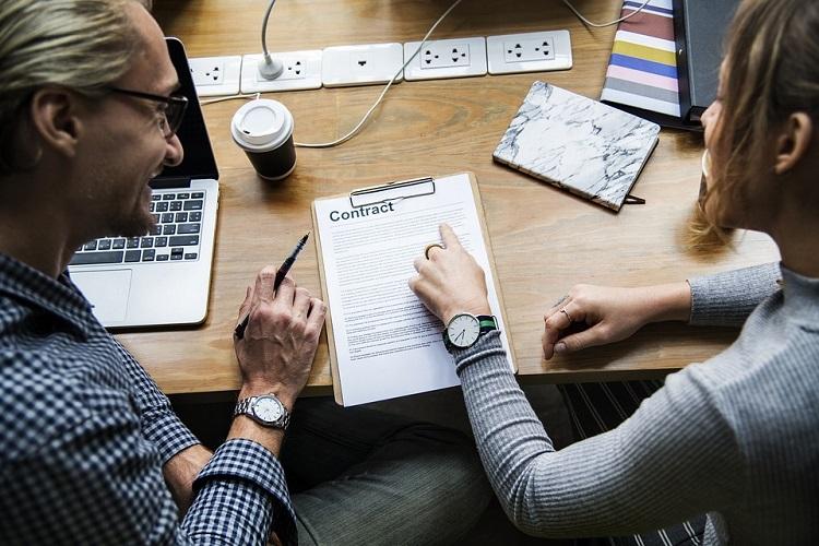 9 типов клиентов и как с ними справляться