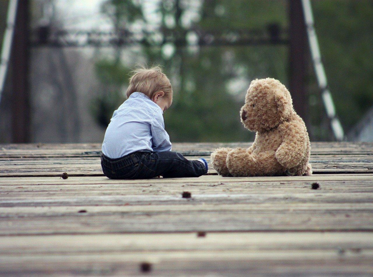 7 жестоких жизненных уроков, которые должен выучить каждый