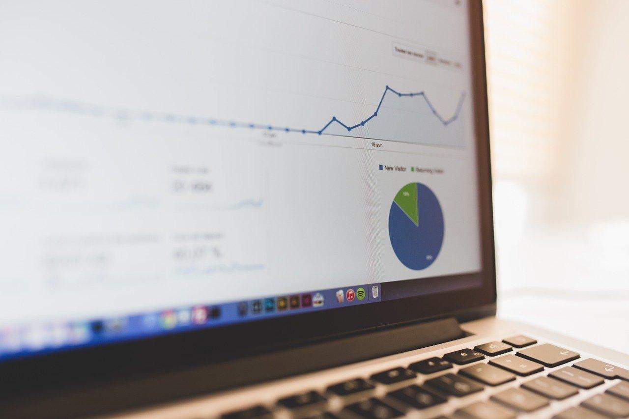 11 причин, по которым ваш сайт может иметь высокий показатель отказов