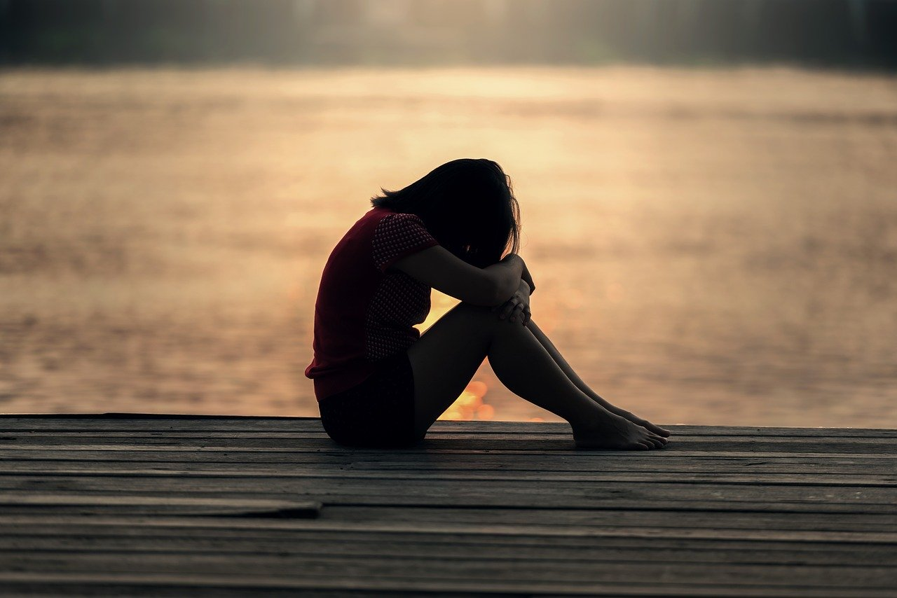 Как не чувствовать себя одиноким на фрилансе