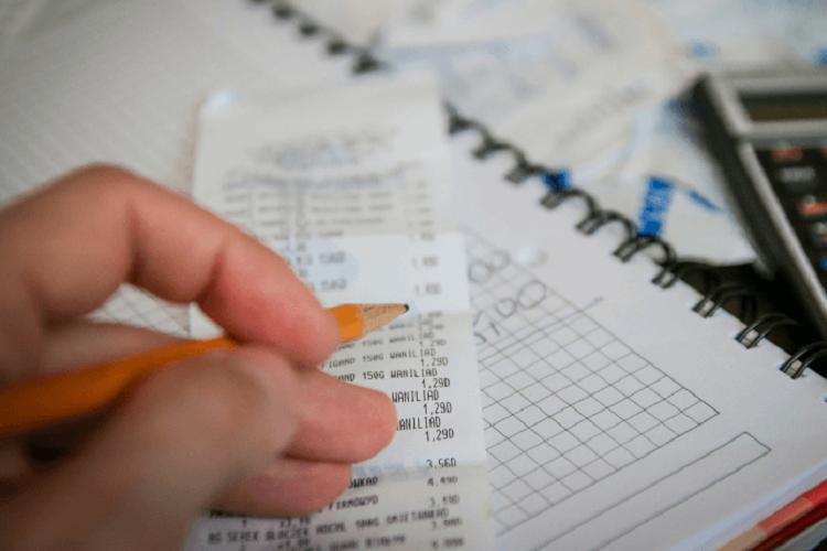 Защитите свое финансовое будущее с помощью этих советов!