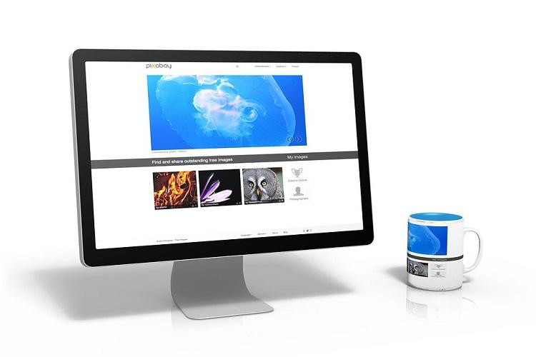 Как оптимизировать изображения для Интернета