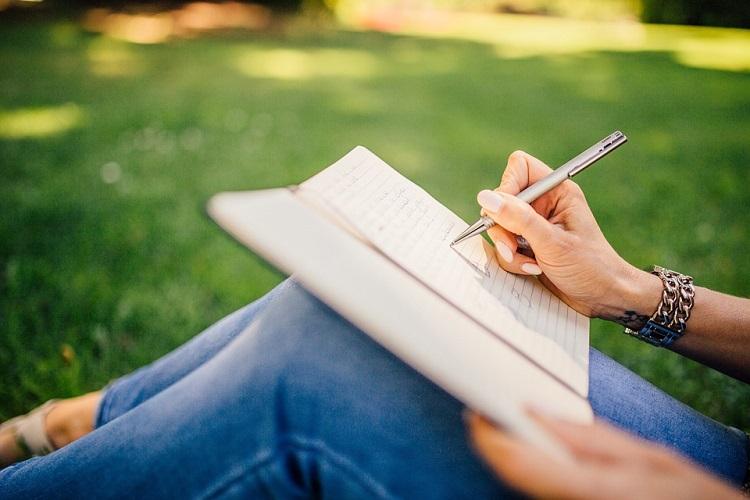5 популярных советов для писателей, которые вы должны игнорировать