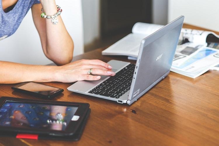 7 лучших онлайн-инструментов для создания логотипов