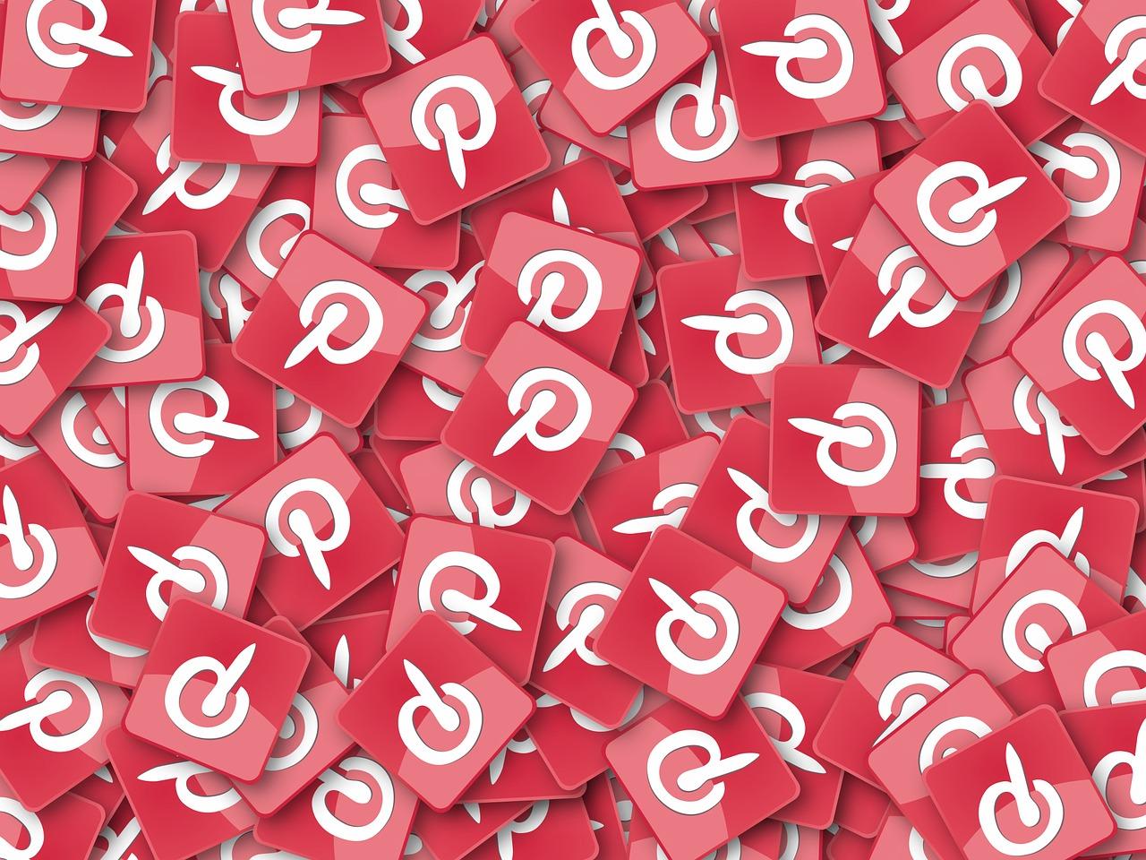 Как привлечь фолловеров в Pinterest