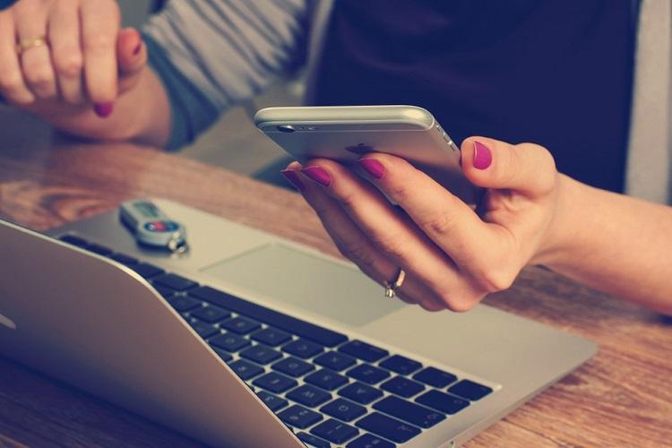 5 приложений для доступа к веб-сайтам в автономном режиме