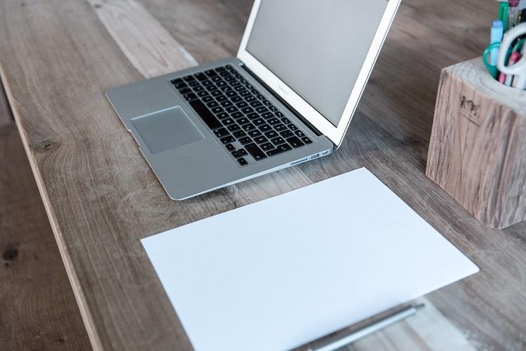 Как стать веб-дизайнером в 2020 году: Часть 2