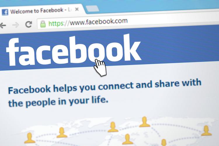 20+ инструментов для настройки ваших страниц Facebook